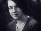 Christian missionary Jane Haining