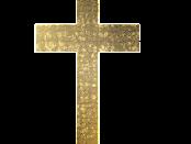 cross-364616_640