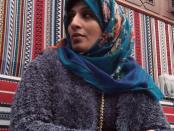 AsmaSheikh