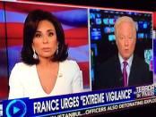 Fox-News-v2