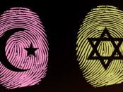 Muslim-Jewish
