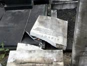 Blackley-Cemetery-Desecration-2