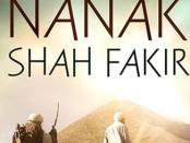 NanakShahFakir