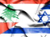Israel and Lebanon