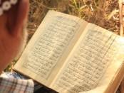 quran-618158_640