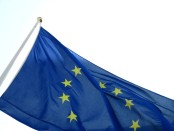 europe-558828_640