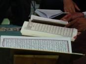 quran-842571_640