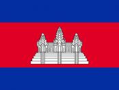 flag-of-cambodia-1159274_640