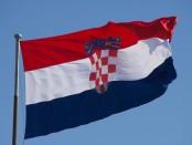 croatia-103110_640