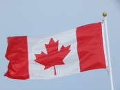 canadian-flag-644729_640