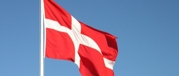 sky-red-flag-denmark-red-flag-danish-900352-pxhere.com